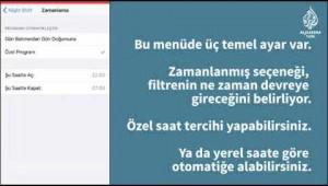 video/c7a2e8a9edb2722ec4fd.jpg